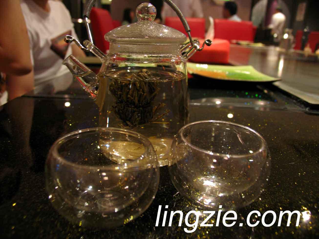 Fancy Corbeil (RM9.90)