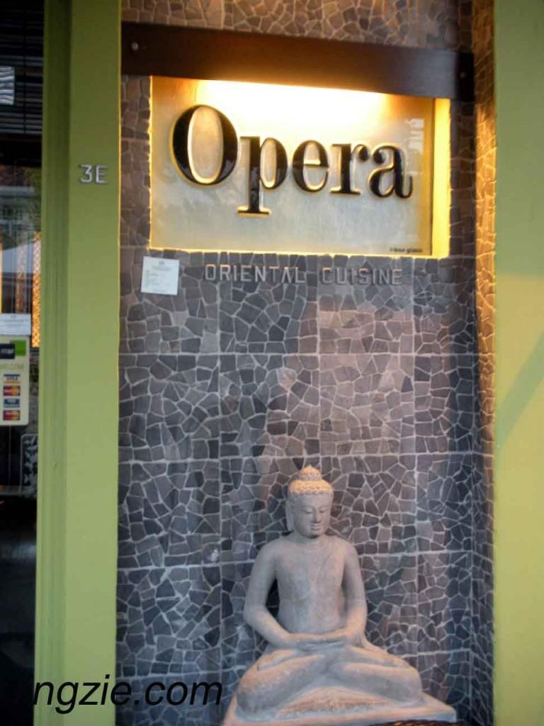 opera8