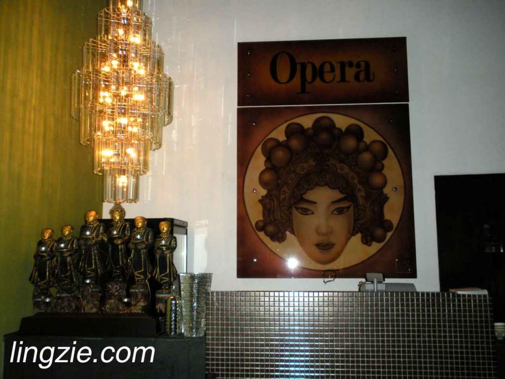 opera9