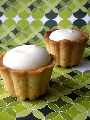 creamcheese-tart