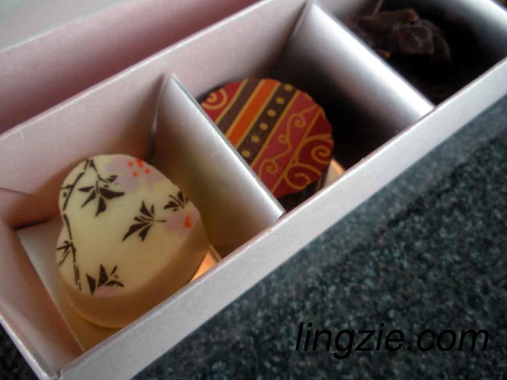 schokolart6