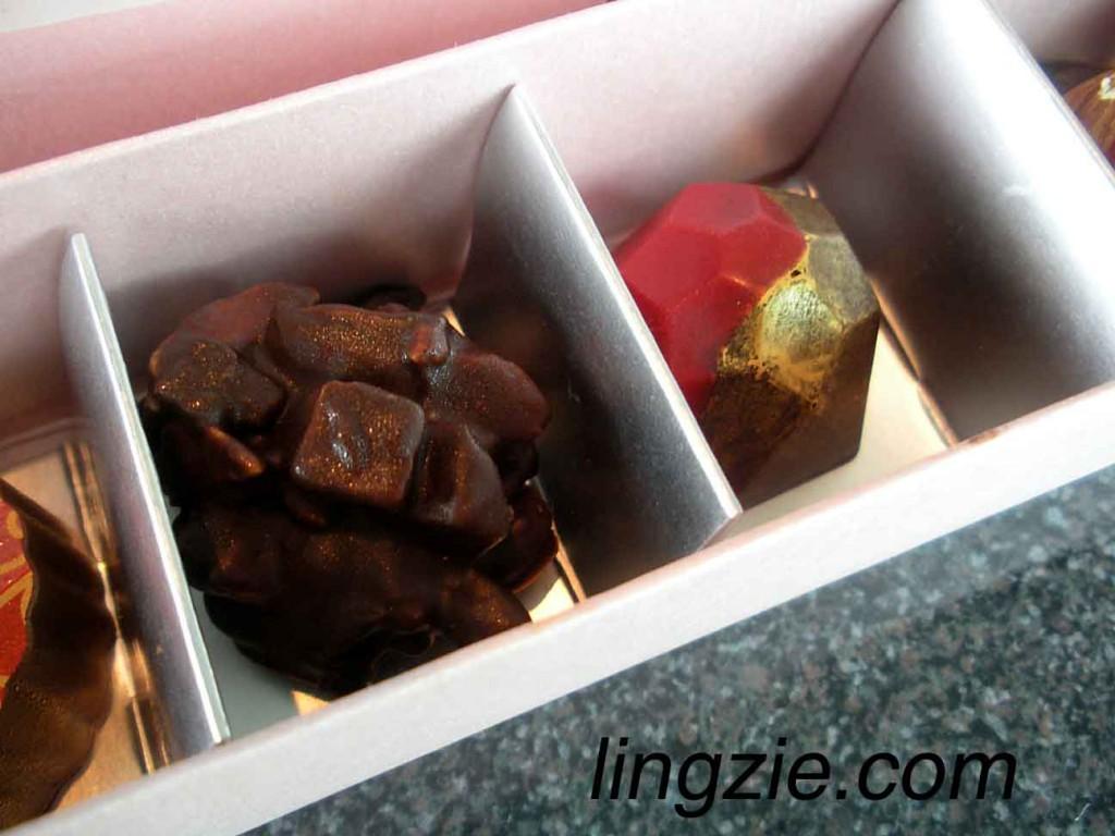 schokolart7