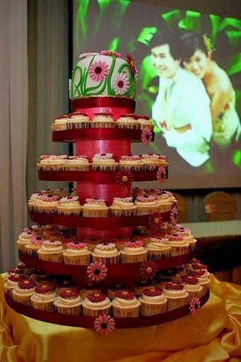 cake-decorating-class