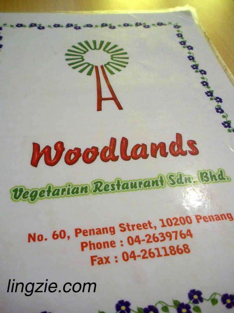 woodlands2