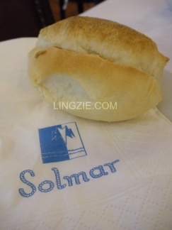 solmar2