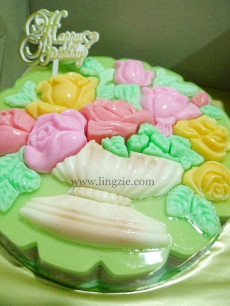 jellycake2