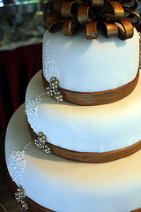 cake decorating 2