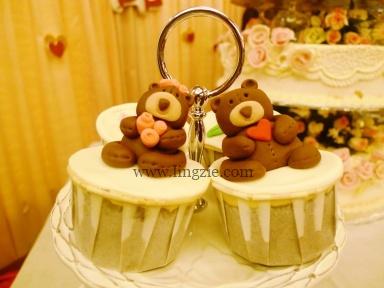wedding cupcake3