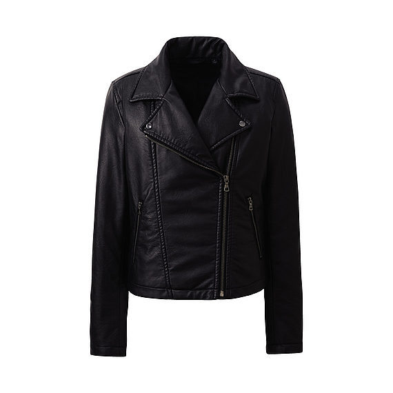 Uniqlo Biker jacket