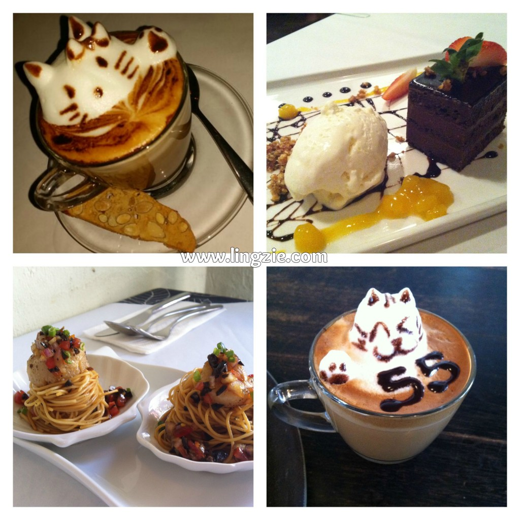 Cafe55.jpg