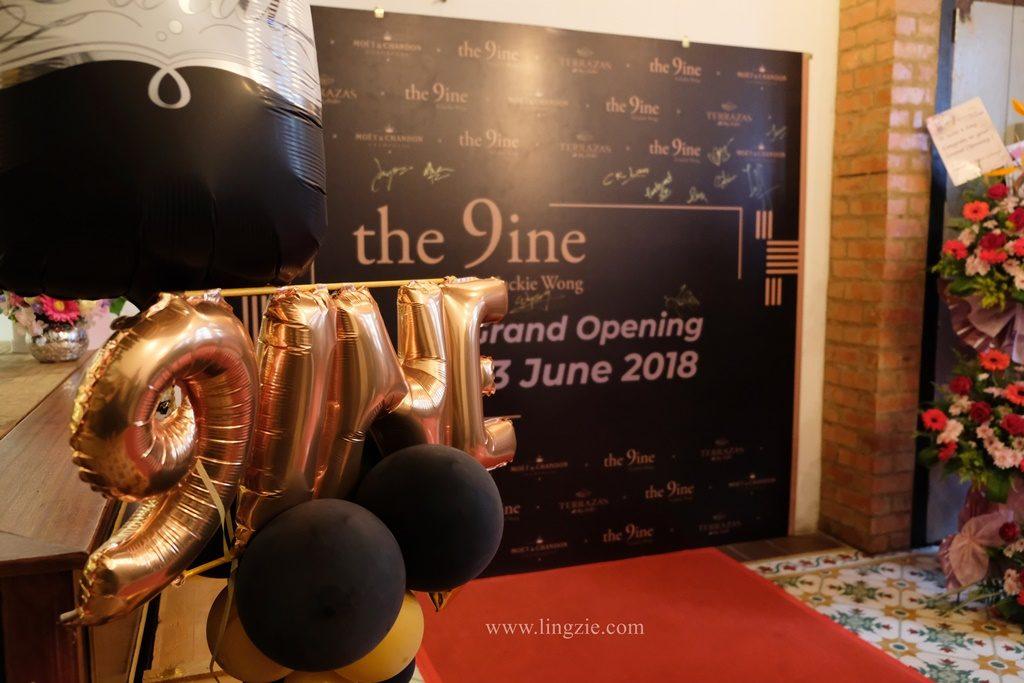 Penang Fine Dining Restaurant, Penang Restaurant, Western Food, Penang Food Blog